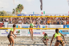 Amantea_BeachVolley