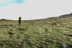Monte Cocuzzo Calabria Bike Resort