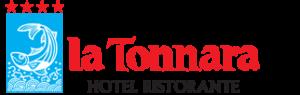 La Tonnara