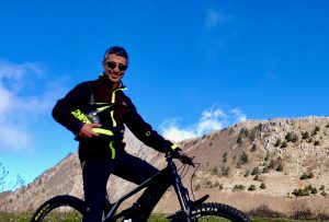 guide mtb calabria bike resort